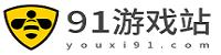 重庆论坛网
